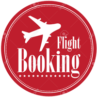 airlinesbooking